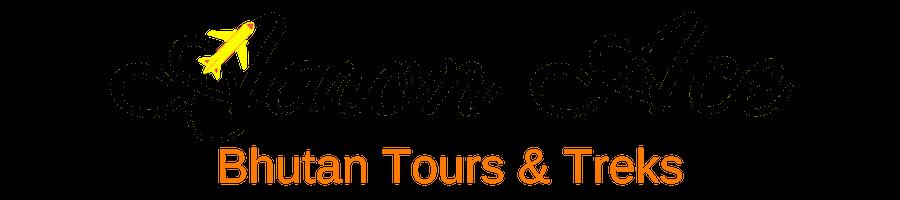 Aaron Ace Bhutan Tours & Treks